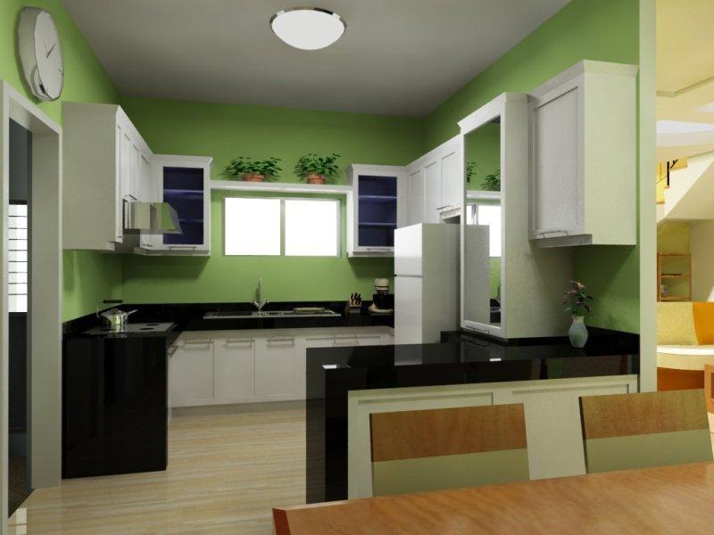 nội thất nhà bếp5