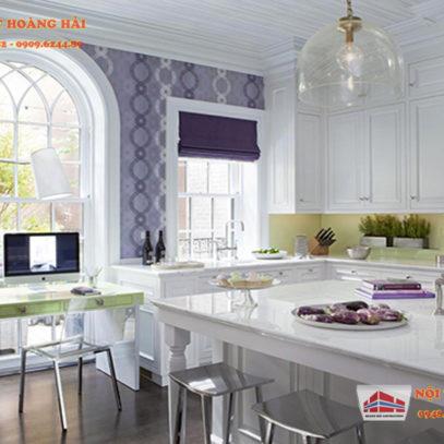 trang-tri-phong-an-biet-thu-voi-mau-lavender-2