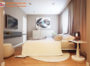 noi-that-can-ho-hien-dai-cua-chi-hong-tai-vinhomes-riverside-6