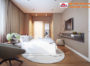 noi-that-can-ho-hien-dai-cua-chi-hong-tai-vinhomes-riverside-7