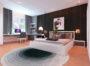 Thiết kế nội thất chung cư Morehome