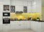 Tủ bếp acrylic đẹp đem lại sự thỏa mãn cho nhu cầu người dùng