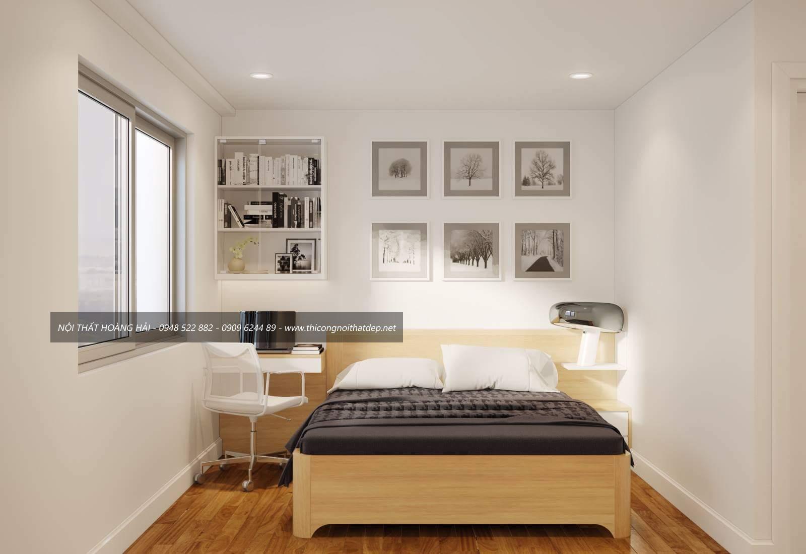 Phong cách nội thất chung cư 3 phòng ngủ mới lạ Thiet_ke_noi_that_chung_cu_cao_cap_tai_ha_noi