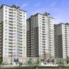 Thiết kế nội thất chung cư N07 Dịch Vọng