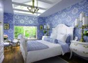 thiết kế nội thất chung cư phú gia