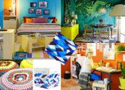 thiết kế nội thất chung cư Pháp Vân