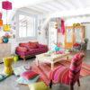 Thiết kế nội thất chung cư 66m2