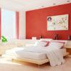 nội thất cho phòng ngủ 15m2