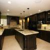 Tủ Bếp Gỗ Sồi Bao Nhiêu Tiền - Báo Giá Tốt Nhất