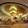 Đại sảnh khách sạn đẹp