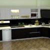 Tủ bếp inox có bền không