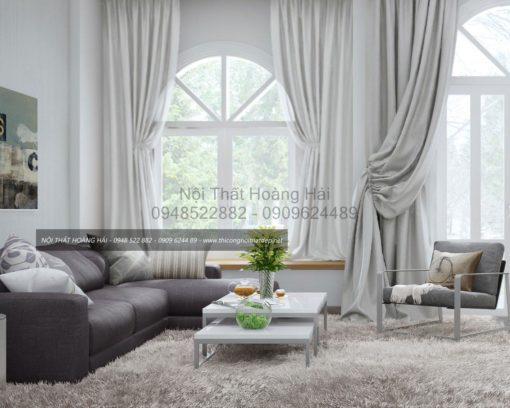 mẫu nội thất phòng khác đẹp tại nhà bè, q7