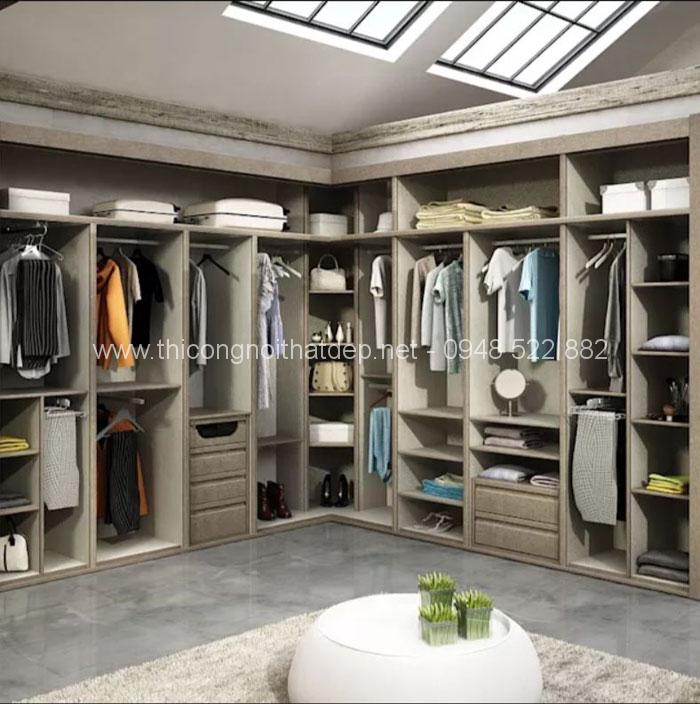 20 mẫu tủ quần áo gỗ đa năng cực đẹp không thể bỏ qua - 20 mẫu tủ quần áo gỗ đa năng cực đẹp không thể bỏ qua - 6