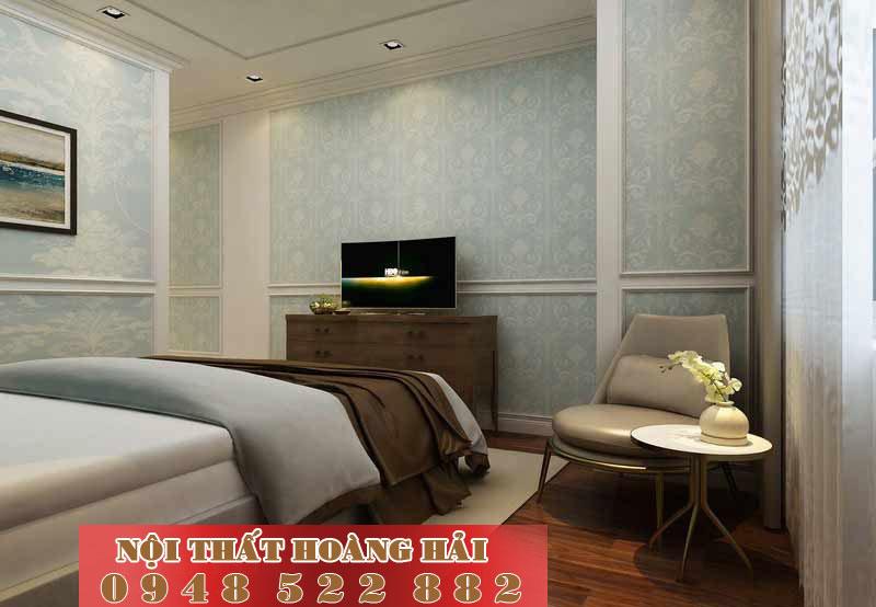 đơn vị thiết kế nội thất chung cư giá rẻ - 11