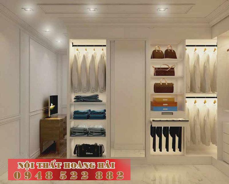 đơn vị thiết kế nội thất chung cư giá rẻ - 14