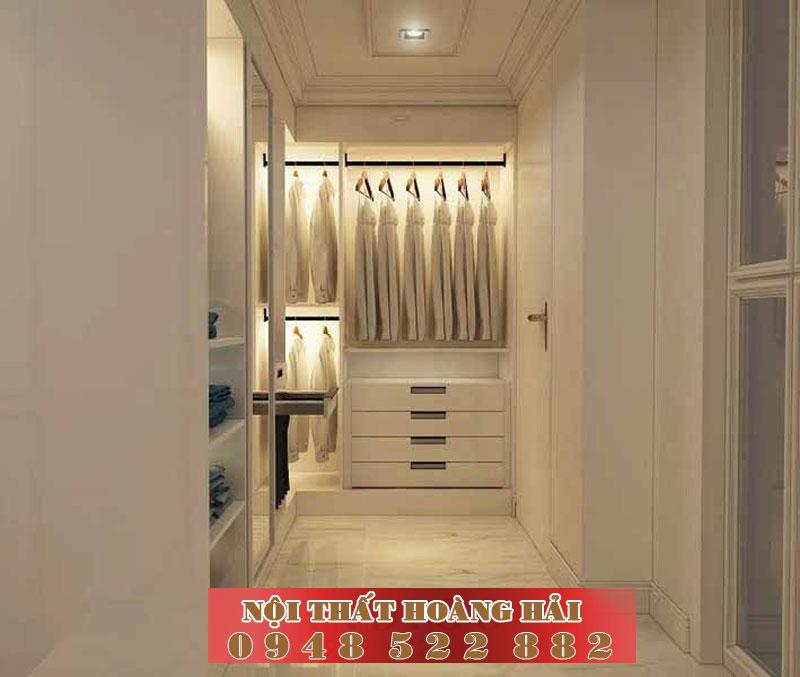 đơn vị thiết kế nội thất chung cư giá rẻ - 16
