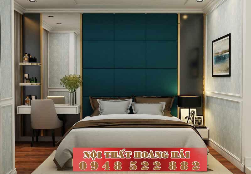đơn vị thiết kế nội thất chung cư giá rẻ - 10