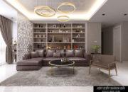Những điều cần khác phục khi thiết kế nội thất