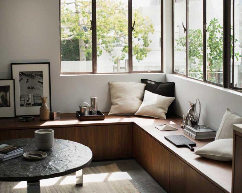 tư vấn thiết kế nội thất phòng ngủ chung cư CityHome 63m2