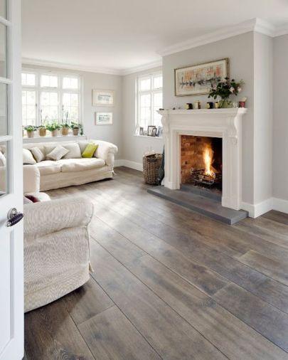 Blog-Liệu thi công sàn gỗ công nghiệp có tốt cho sức khỏe-04